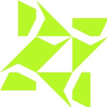 mb1016's avatar