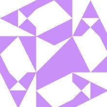 mb175's avatar