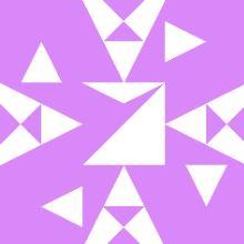 MB1986's avatar