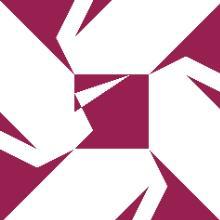 MB2009-1's avatar