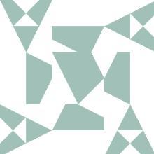 mb4's avatar