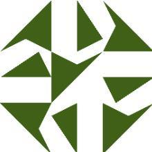 mbaetge's avatar
