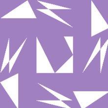 mbalderas's avatar