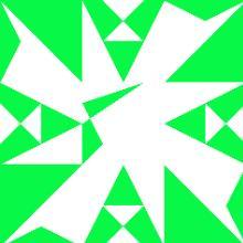 Mbborg's avatar
