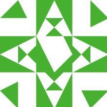 mbdby1's avatar