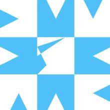 mben972's avatar