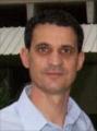 mbenitz's avatar