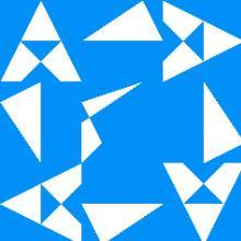 MBennight's avatar