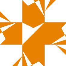 mbgreen11's avatar