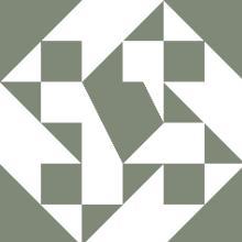 mbichewar's avatar