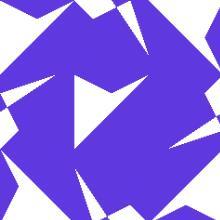 mblcomputing's avatar