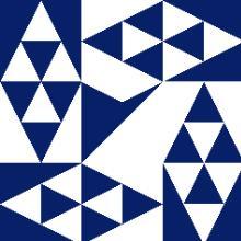 mbmakwana8188's avatar