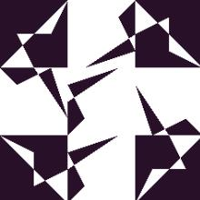 mboillod's avatar