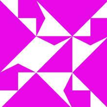 mbolster613's avatar