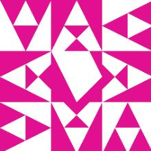 mbordon1's avatar