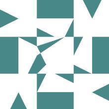 MBorlund's avatar