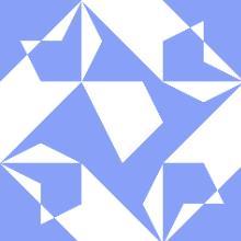 MBPORG's avatar