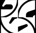 mbrownnyc's avatar