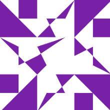 mbrubin56's avatar
