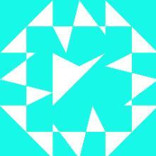 mbs111's avatar