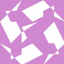MBuchok's avatar
