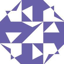Mburkhea's avatar
