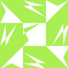 mbutle1's avatar