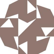mc.gem's avatar