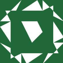MC2020's avatar