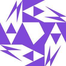 MC81's avatar