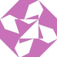 mc_80's avatar