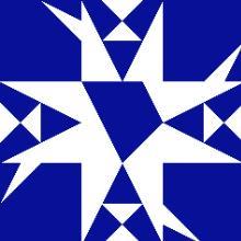 Mcad01's avatar