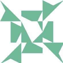 mcarrasco's avatar