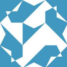 mcarrillo26's avatar