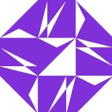 mcarter121606's avatar