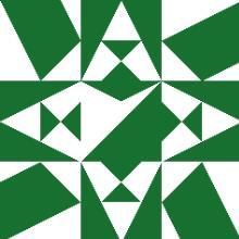 mcb's avatar