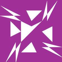 McC22's avatar