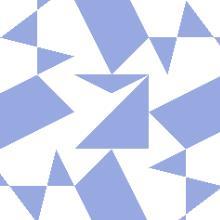 mccbryan's avatar