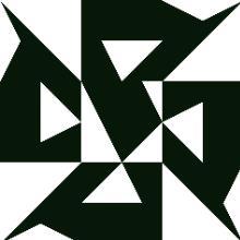 mccreads56's avatar