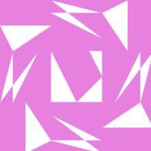 MCCZ's avatar