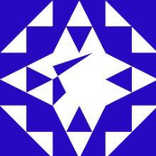 mcd023's avatar