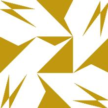 mcdonald4's avatar