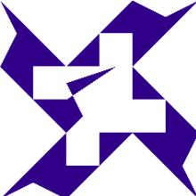 mcdonaldn's avatar