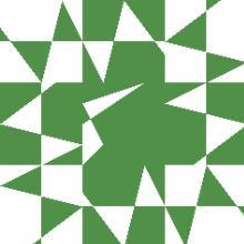 mcdonaldsnearme's avatar