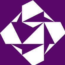 mcdonamm's avatar