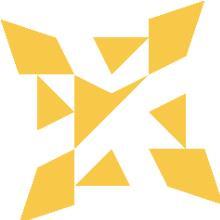 Mcerabona's avatar