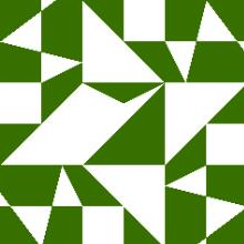 mces's avatar