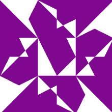 mcetz's avatar