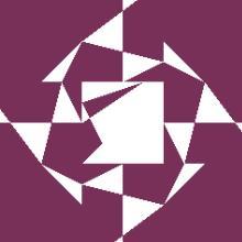 mcgrueber's avatar