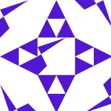 Mchaelo5's avatar